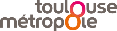 logo_toulouse_metropole