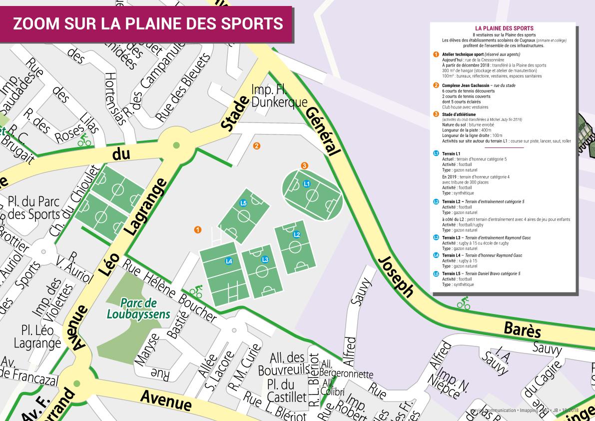 Zoom-sur-la-plaine-des-sports