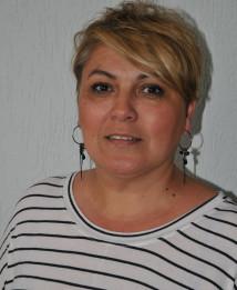 Eduarda Ansart