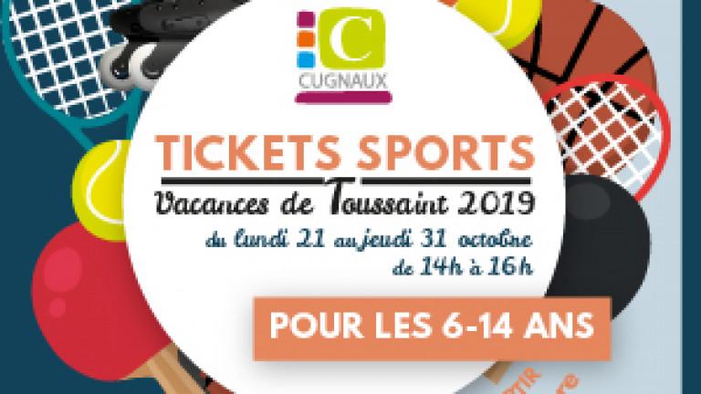 WEB-300x300-Ticket-Sport-toussaint-2019_Plan de travail 1