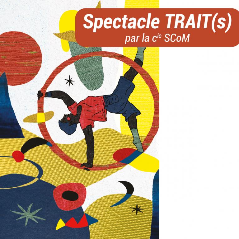 siteweb_TRAIT(S)