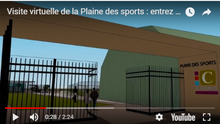 vignette video plaine sports