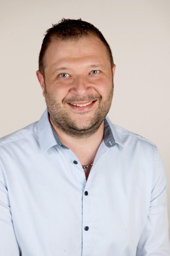 Yoann Escabasse