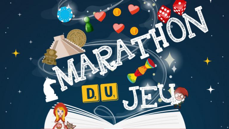 300x300px-Marathon-du-jeu-oct-2019_Plan de travail 1