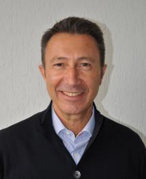 Francis Nicolaï