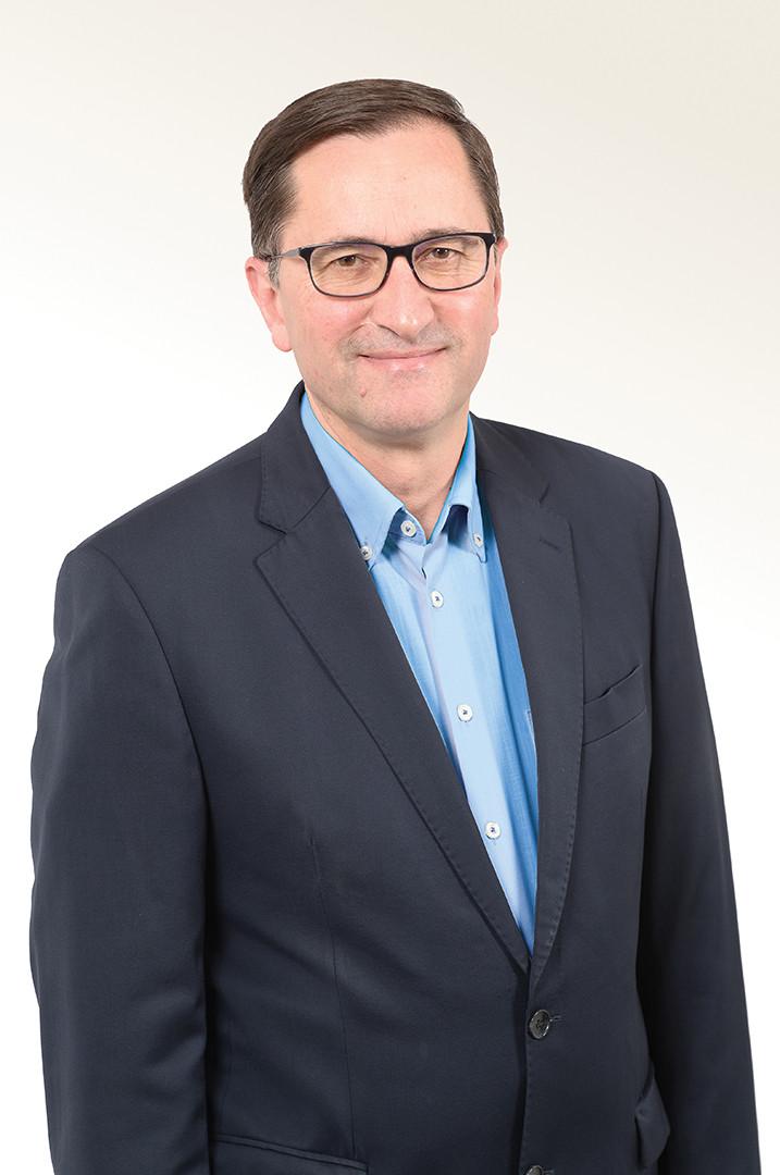 albert-sanchez