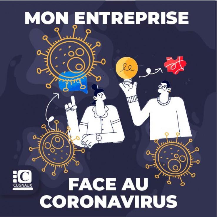 vignette-SITE-coronavirus_entreprise