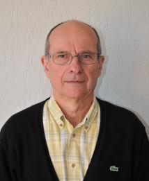 Jean-Louis Chantelot