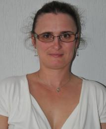 Christina Dos Santos Rodrigues