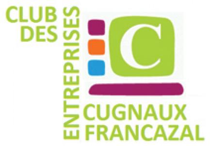 logo CECF- 96 dpi-rvb