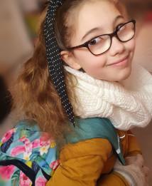 Isalie Deligny