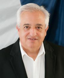 Alain Chaléon
