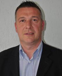 Olivier Quagliato