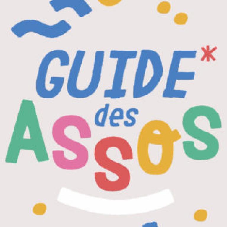 vignette-guide asso21-22_
