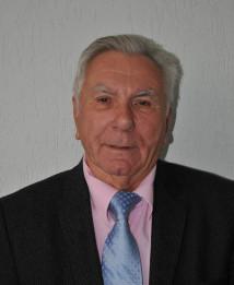 Jean Montagne