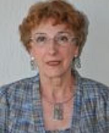 Viviane Rodriguez