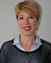Christine Lugardon