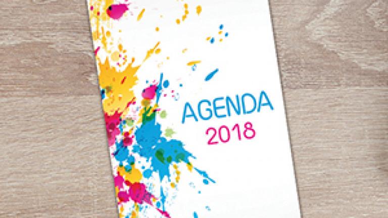 agenda-pratique