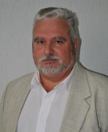Alain Messal