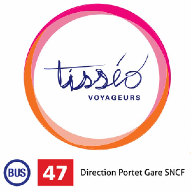 Bus 47 - couv
