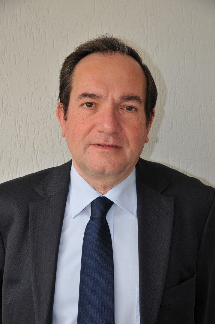 Michel Aujoulat