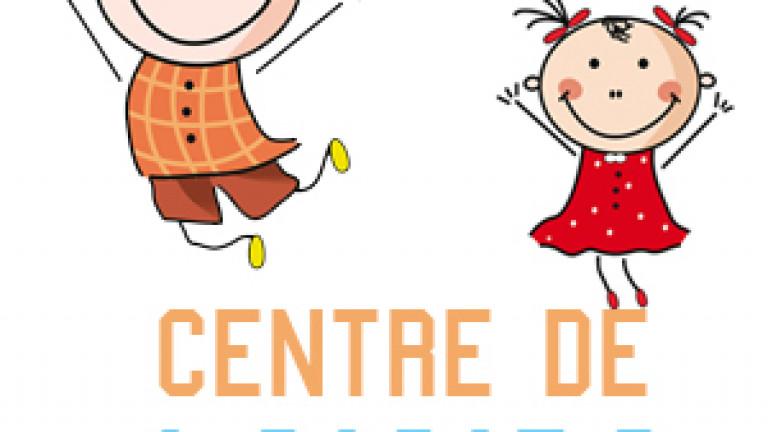 logo-centre-loisirs