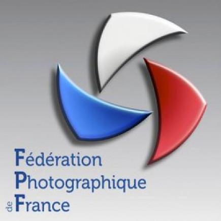 logo-fpf-ok