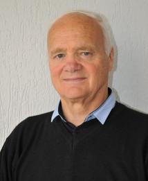 Jean-Claude Forgues