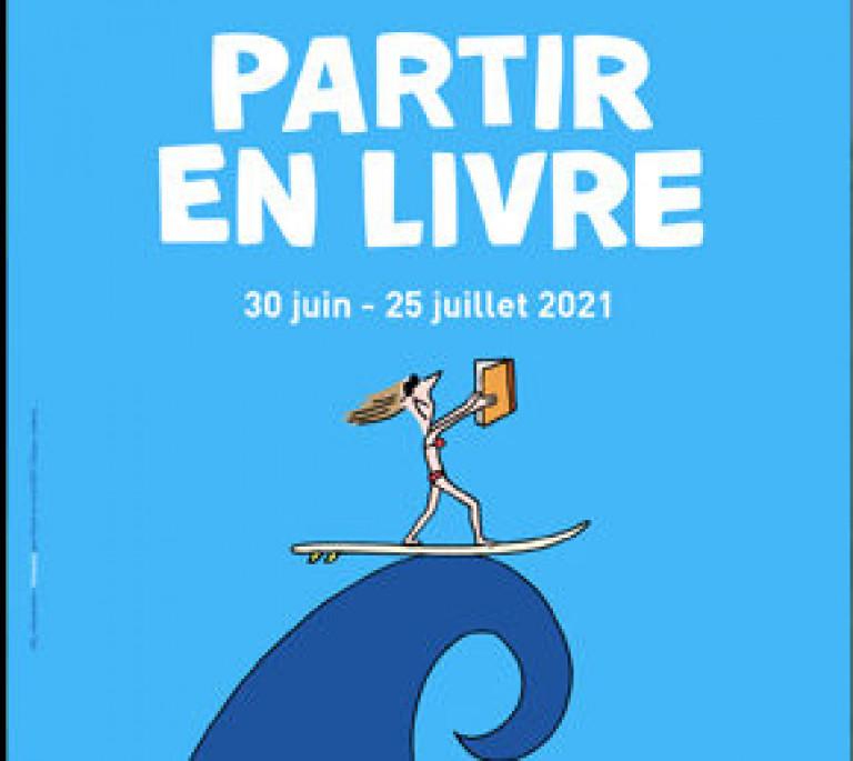2021-07XPartirXenXlivres_Diaporama