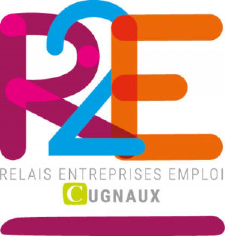 Logo-R2E-quadri-72dpi