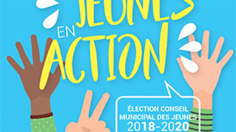 Vignette élections CMJ