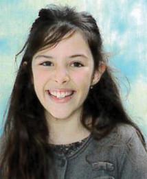 Norah Blanc