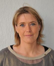 Marie-Laure Burtin