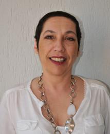 Christine Laborde