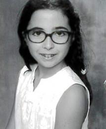 Lisa Jarnier