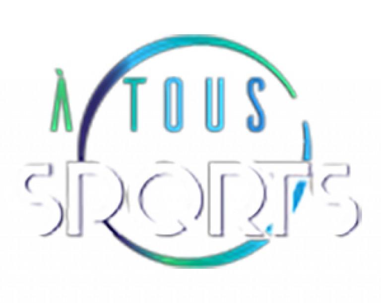 logo-atoussports-blanc-1