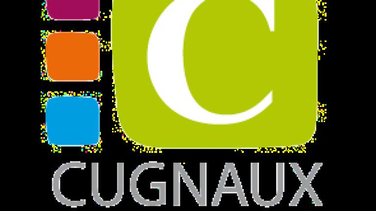 logo-cugnaux-transparent