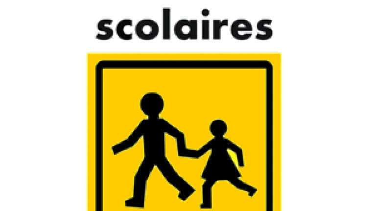 logo-transports-scolaires