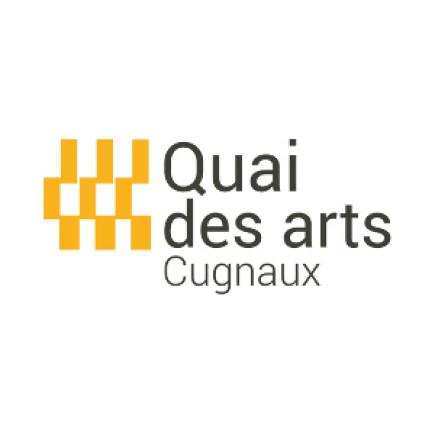 logo-quai-ok